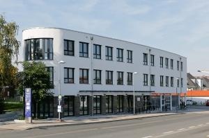 Barsinghausen Jobcenter