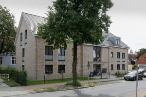 rotenburg-005.jpg