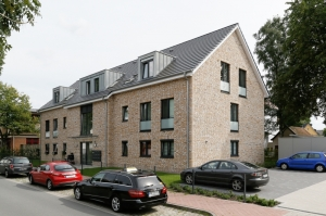 rotenburg-006.jpg