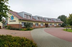 Neubau Kindergarten Syke