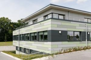 Walsrode Dialysezentrum
